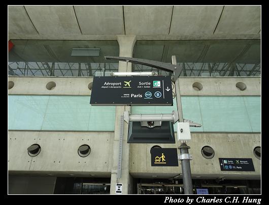 航廈站_018.jpg