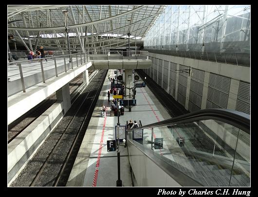航廈站_020.jpg