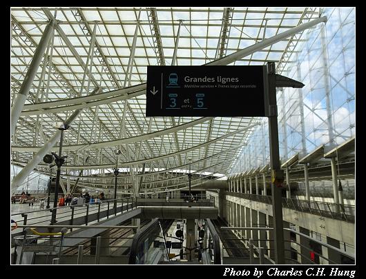 航廈站_040.jpg