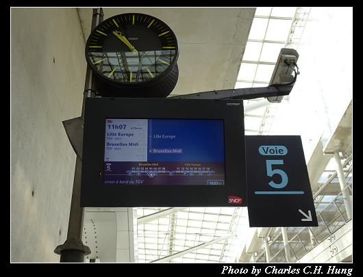 航廈站_044.jpg