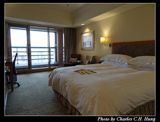 金典酒店_017.jpg