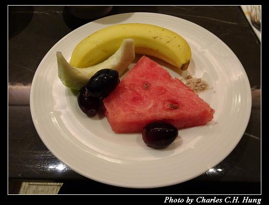 早餐_058.jpg