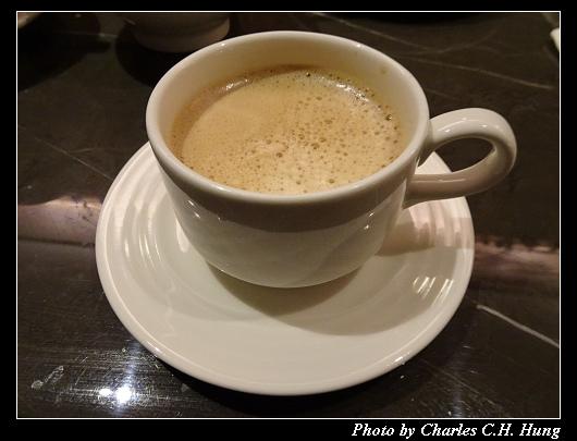 早餐_060.jpg