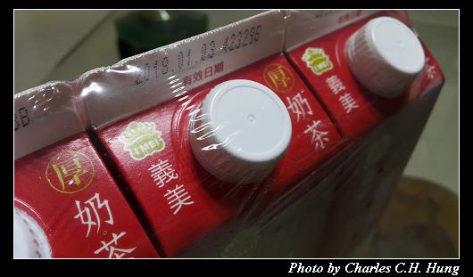 厚奶茶_006.jpg