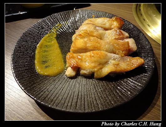 燒肉同話_022.jpg