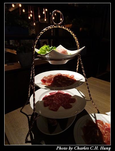 燒肉同話_029.jpg