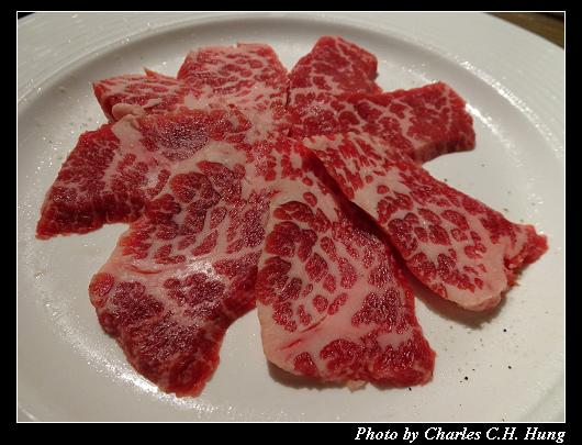 燒肉同話_035.jpg