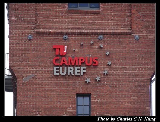EUREF_009.jpg