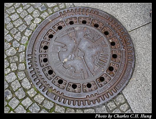 柏林圍牆_005.jpg