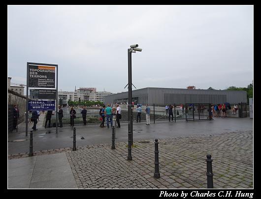 柏林圍牆_015.jpg