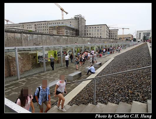 柏林圍牆_018.jpg