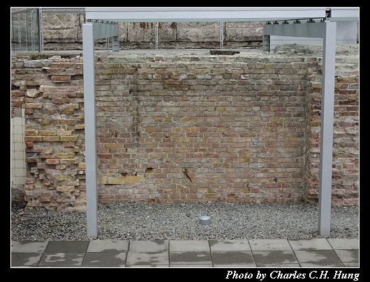 柏林圍牆_021.jpg