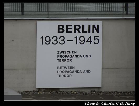 柏林圍牆_020.jpg