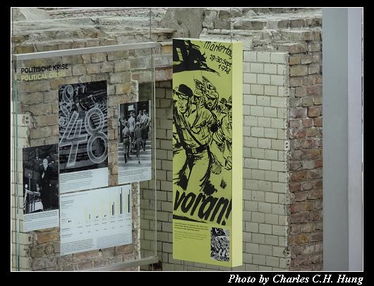 柏林圍牆_022.jpg