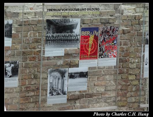 柏林圍牆_023.jpg
