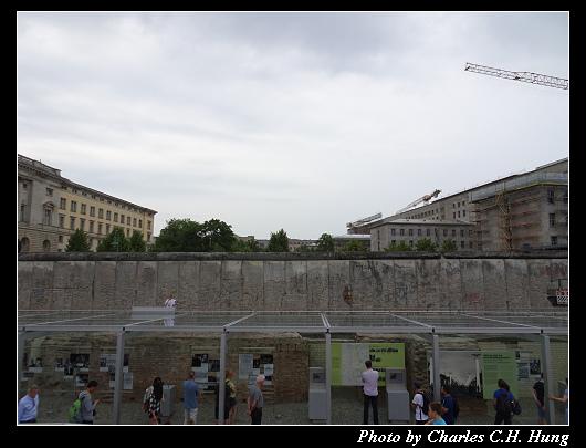 柏林圍牆_024.jpg