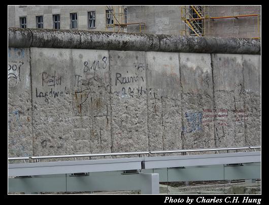 柏林圍牆_025.jpg