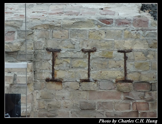 柏林圍牆_026.jpg