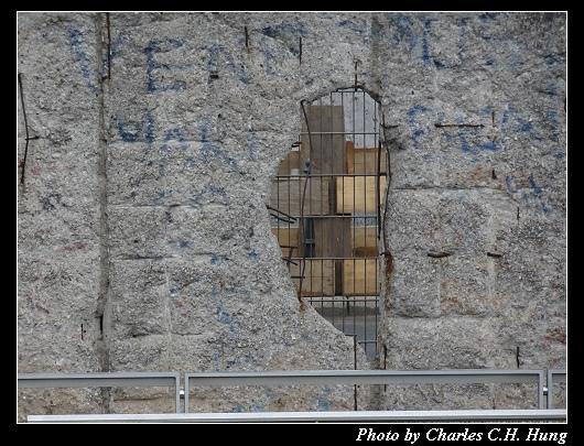 柏林圍牆_027.jpg