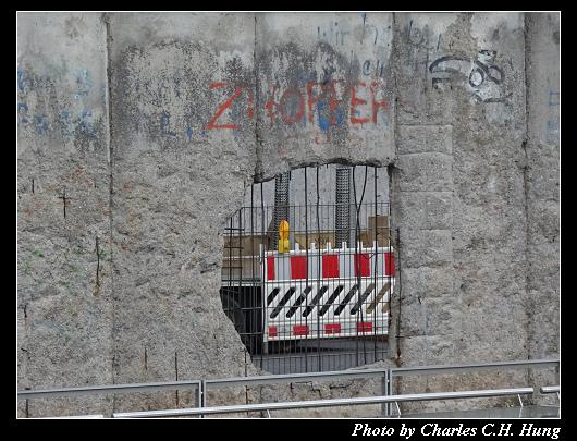 柏林圍牆_028.jpg