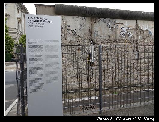 柏林圍牆_045.jpg