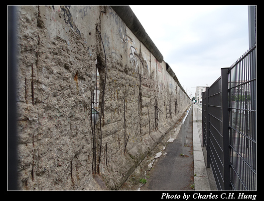 柏林圍牆_046.jpg