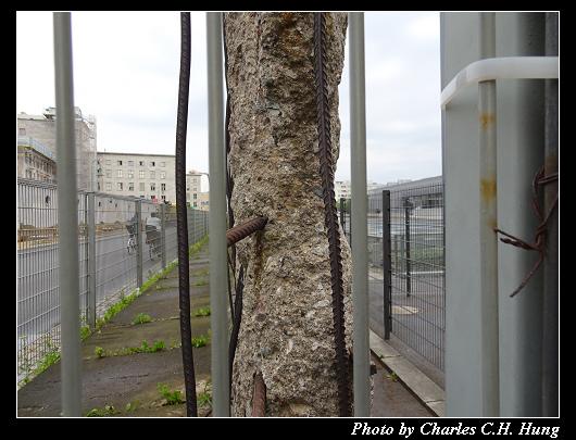 柏林圍牆_047.jpg