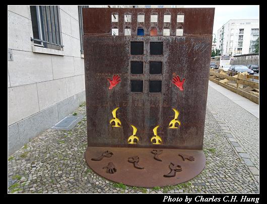 柏林圍牆_050.jpg