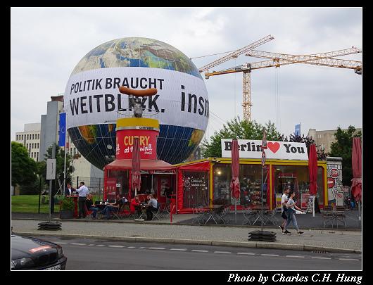柏林圍牆_053.jpg