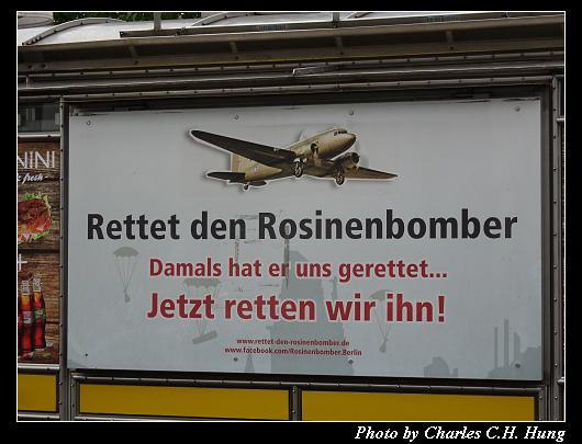 柏林圍牆_056.jpg