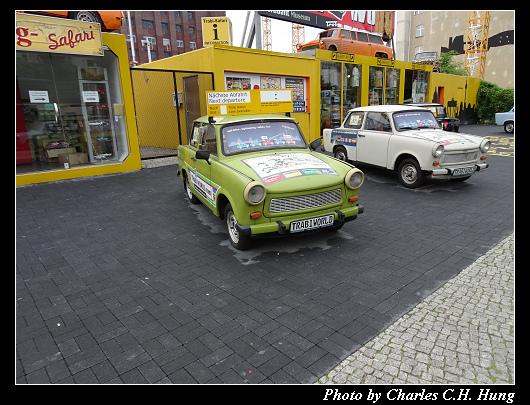 柏林圍牆_057.jpg