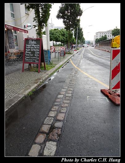 柏林圍牆_058.jpg