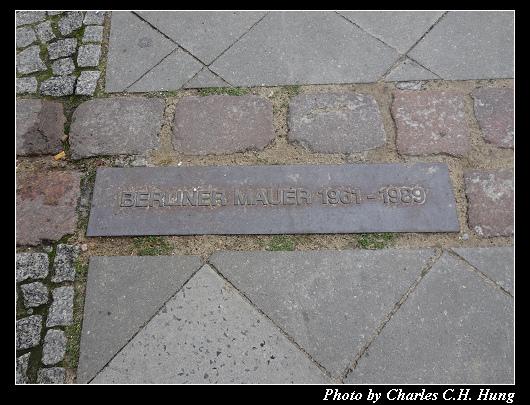 柏林圍牆_060.jpg