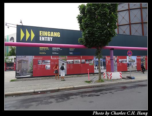 柏林圍牆_061.jpg