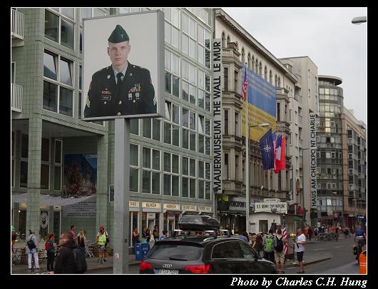 柏林圍牆_063.jpg