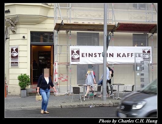 柏林圍牆_067.jpg