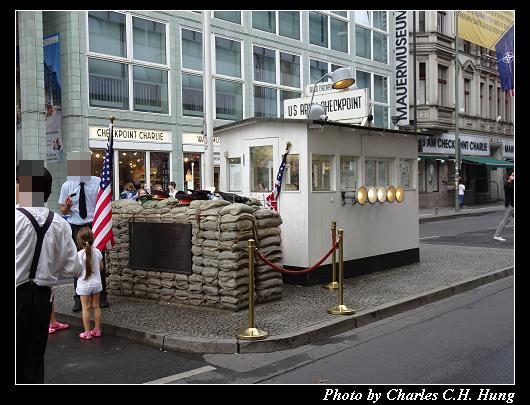 柏林圍牆_069.jpg