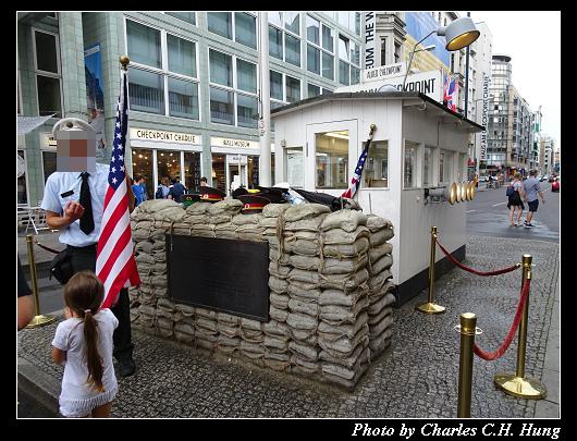 柏林圍牆_070.jpg