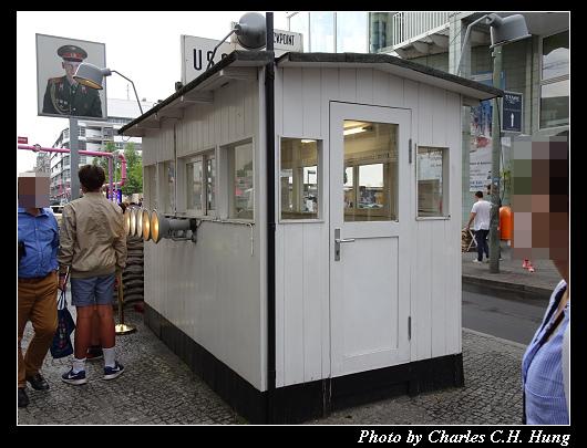 柏林圍牆_073.jpg