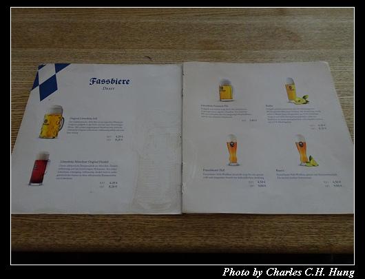 獅牌啤酒館_010.jpg