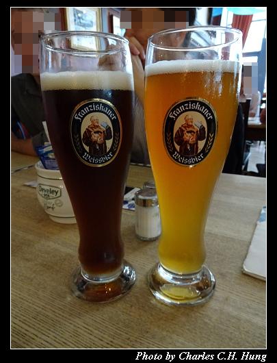 獅牌啤酒館_014.jpg