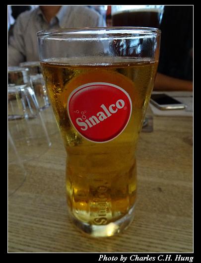 獅牌啤酒館_016.jpg