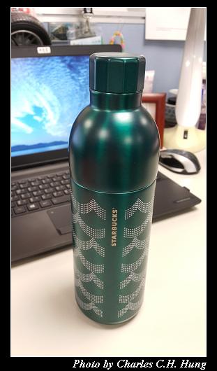 不鏽鋼保溫瓶_001.jpg