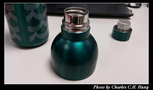 不鏽鋼保溫瓶_003.jpg
