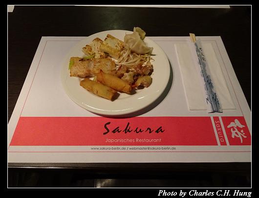 Sakura_005.jpg
