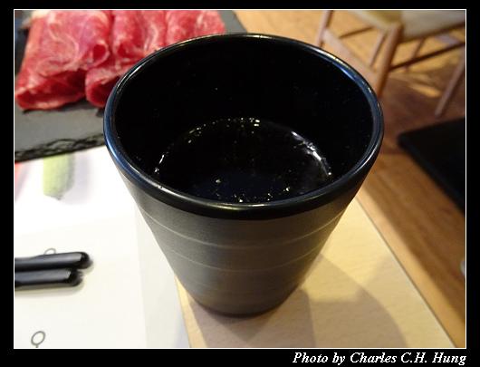 鍋日子_019.jpg