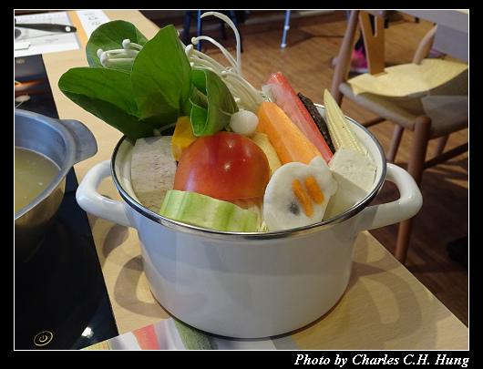 鍋日子_027.jpg
