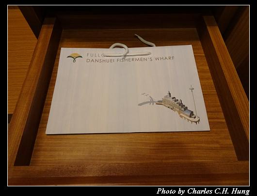 漁人碼頭_083.jpg