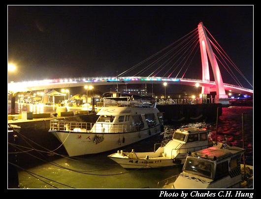 漁人碼頭_132.jpg