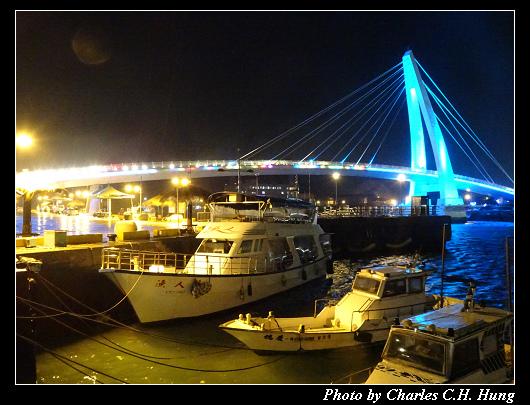 漁人碼頭_131.jpg